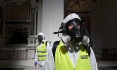 Covid19 Italia: tornano a salire contagi e decessi