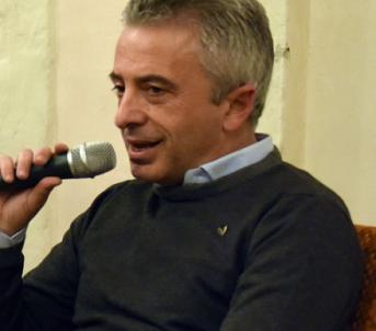 Dalla Città di Acqui Terme: Testimoni del Tempo del Premio Acqui Storia