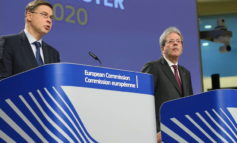 Accordo all'Eurogruppo sul Mes