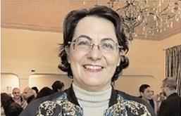 Caso Nicoletta Albano: chiuse le indagini, l'ex sindaco di Gavi verso il processo con altri tre indagati