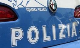 Rapinò anziana nella sua abitazione di Asti otto anni fa: rintracciato e arrestato