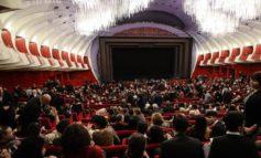 """Teatro Regio, il sindaco Appendino: """"commissariamento unica strada per il futuro"""""""