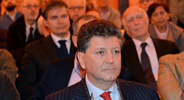 'Ndrangheta in Piemonte: rinviato a giudizio l'ex assessore Roberto Rosso