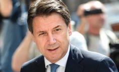 Blocchiamo Conte prima che finisca di demolire l'Italia (Video)