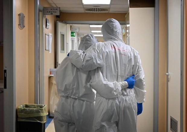 Coronavirus Italia: in un giorno 174 morti, dato più basso da oltre 1 mese. Aggiornamento delle 20:00