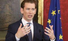 Recovery Fund: ora è l'Austria a metterci i bastoni tra le ruote