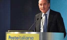 Da Poste Italiane: Poste Italiane e Microsoft rafforzano la collaborazione per accelerare la ripresa dell'Italia