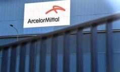 Ex Ilva di Novi, fumata bianca: trovato l'accordo tra sindacati e ArcelorMittal, rientro al lavoro per 323 lavoratori