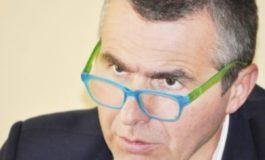 """Da """"Cambiamo!"""", Senatore Massimo Berutti: """"Ministro Costa non usi l'emergenza Covid per monopolizzare la Commissione sull'impatto ambientale e bloccare il Paese"""""""