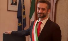 L'Asl Al sull'epidemia di Covid19 a Tortona: il sindaco Chiodi non scarichi sull'Asl responsabilità che sono solo sue