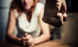 Maltrattamenti, due arresti in 24 ore nel Torinese