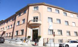 Da Regione Piemonte: pazienti Covid trasferiti nell'ex clinica San Giuseppe di Asti