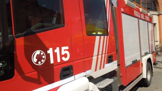 Operaio trentunenne muore schiacciato da un trattore agricolo