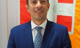 Da Regione Piemonte: Freccia Rossa Torino-Reggio Calabria, torna la voglia di investire sul Piemonte