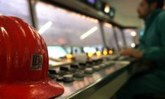 Ex Ilva, Arcelor Mittal ha presentato il piano industriale che prevede 3.300 esuberi