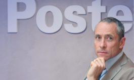 Da Poste Italiane: nel lockdown volano l'e-commerce e i pagamenti digitali in provincia di Alessandria