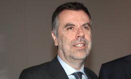 Lettera 43 chiude, Paolo Madron lascia la direzione