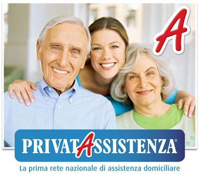 Da Privatassistenza Tortona-Novi Ligure-Valenza: in provincia un nuovo centro Privatassistenza per la sfida del Covid19