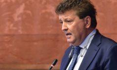 'Ndrangheta in Piemonte, l'ex assessore regionale Roberto Rosso resta in carcere