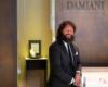 Il presidente del Gruppo Damiani tra i venticinque Cavalieri del Lavoro nominati dal presidente della Repubblica Mattarella