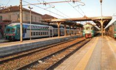 Parzialmente ripristinata la linea ferroviaria Acqui-Asti, da lunedì quattordici treni