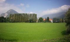 Da Italia Nostra Torino: Parco Nazionale Val Grande, la Cascina del Piano Grande sia centro di servizi per il Parco e non una struttura turistico ricettiva