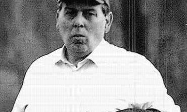 Morto l'ex presidente della Gaviese Lorenzo Traverso