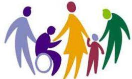 Da Regione Piemonte: oltre 44 milioni per la gestione dei servizi sociali 2020