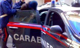 Si fingeva maresciallo e truffava gli anziani: in manette astigiano catturato in Liguria