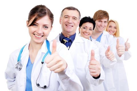 Da Regione Piemonte: nuovo bando per ricerca di assistenti sanitari