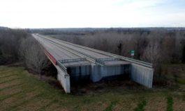 Asti-Cuneo: dal Cipe l'ok per il completamento dell'autostrada