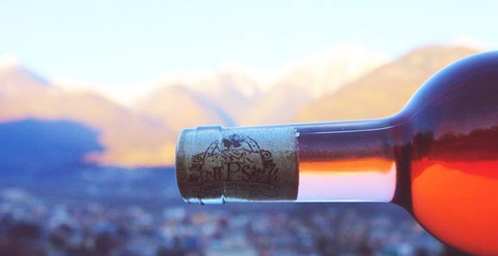 Da Regione Piemonte: agire in difesa del comparto vino