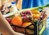 Dal Banco delle Opere di Carità: a Torino Nord il 70% in più di richieste di cibo