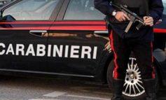 Furti seriali ad inizio anno nell'Alessandrino e nell'Astigiano: i tre rapinatori hanno confessato