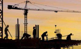 Da Regione Piemonte: grazie a Riparti Piemonte zero oneri di urbanizzazione per imprese e cittadini e semplificazione delle pratiche per rilanciare l'edilizia