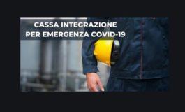 Da Regione Piemonte: anticipo cassa integrazione in deroga, istruzioni per l'uso