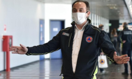 Da Regione Piemonte: Coronavirus, il bollettino delle 18:00