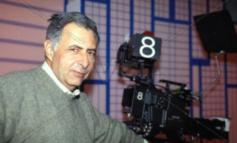 È morto il giornalista Claudio Ferretti, figlio del grande Mario