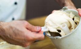 Da Coldiretti Alessandria: gelato artigianale, dopo lockdown sogno proibito per 9 italiani su 10