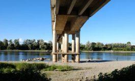 La Provincia di Vercelli investe su ponti, strade e scuole