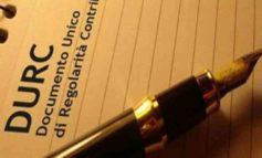 Da Cisl Piemonte: per Cgil - Cisl - Uil è vergognosa la proroga del Durc fino a novembre approvata nel riparti Piemonte