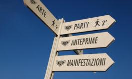 Da Regione Piemonte: il 15 maggio apre il Bando per la valorizzazione del distretto UNESCO piemontese