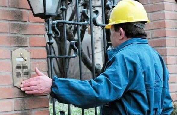 Da Amag Spa: finti tecnici Amag e Alegas continuano ad aggirarsi nei sobborghi alessandrini