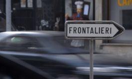 "Da Cgil, Cisl, Uil: frontalieri esclusi dal ""Decreto Rilancio"""
