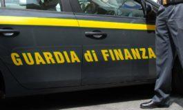 Corruzione, indagine sul Teatro Regio di Torino