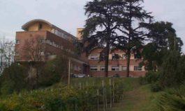 """Rubati nella notte tra domenica e lunedì pc e televisori nuovi all'Istituto Agrario """"Penna"""" di Asti"""