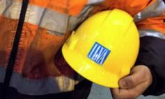 """Ex Ilva, l'ad di ArcelorMittal: """"Onoreremo gli impegni presi"""". Il ministro Gualtieri: """"Stato disponibile a intervenire"""". Ma manca ancora un piano industriale"""