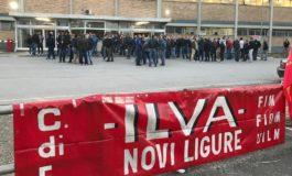 Ex Ilva, dopo otto ore di riunione tra sindacati e direzione ArceloMittal disposta a far rientrare parte dei lavoratori