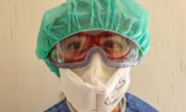 Da Regione Piemonte: Coronavirus, più di tremila morti in Piemonte. Il bollettino delle 17:00