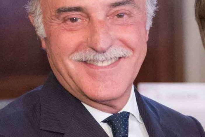 Dalla Fondazione Uspidalet: #iofacciolamiaparte: un omaggio a tutto il personale sanitario